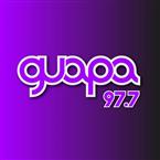 Guapa 97.7 FM