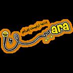 Arabesque FM - إذاعة أرابيسك إف إم 102.3 FM Damascus