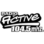 PJC10 - Radio Active 104.5 FM