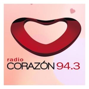 Radio Corazón - FM 94.3