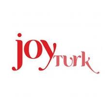 Joyturk Rock