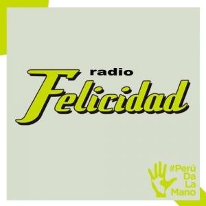 Radio Felicidad - 88.9 FM