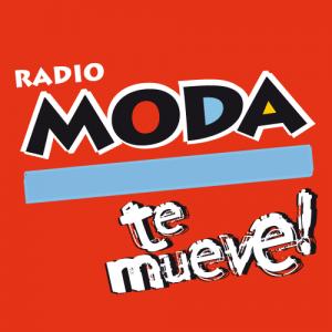 Moda FM - Radio Moda 97.3 FM