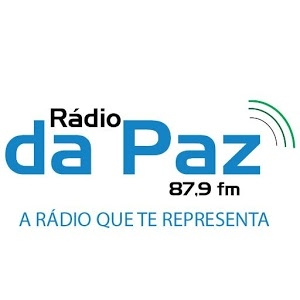 Radio Da Paz 87.9 FM