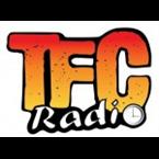 TFC Radio - Cloud 9 Radio