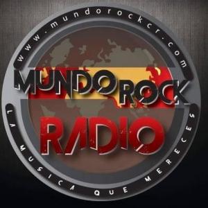Mundo Rock Costa Rica