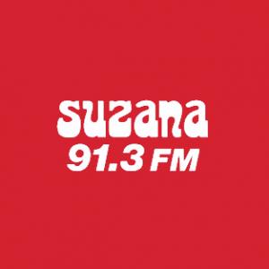 Suzana 91.3 FM