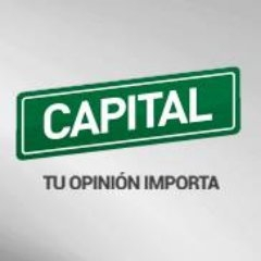 Radio Capital - 96.7 FM