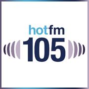 Hot FM 105