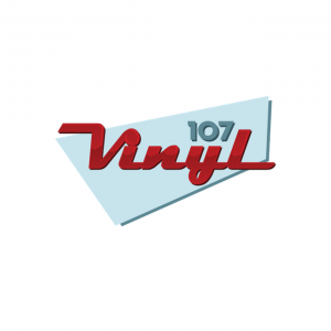 Vinyl 107 - 107.1 FM