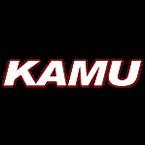 KAMU-FM - 90.9 FM