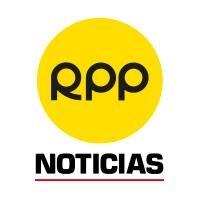 RPP Noticias - 89.7 FM