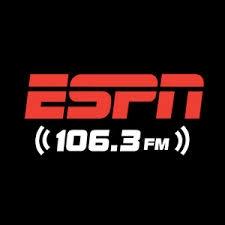 WUUB - ESPN West Palm 106.3 FM