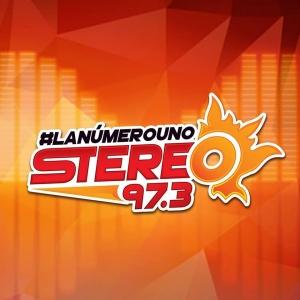 Stereo 97 - 97.3 FM
