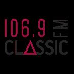 XHPJ - Classic 106.9 FM