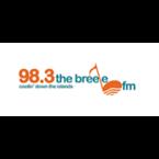 The Breeze FM - 98.3 FM