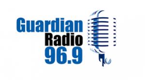 Guardian Radio - 96.9 FM