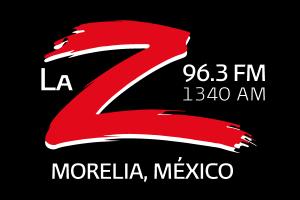 XECR - La Zeta 96.3 FM