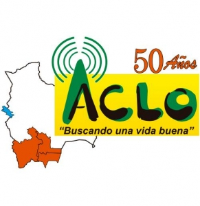 Radio Aclo (Potosi)