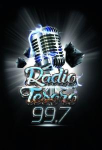 Radio Tesoro 99.7 FM