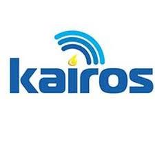 HRWK - Kairos FM - 90.9 FM