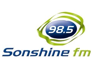 6SON - Sonshine FM 98.5 FM