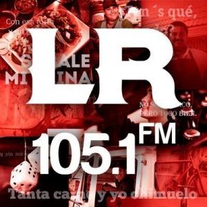 XELEO - La Rancherita 1110 AM