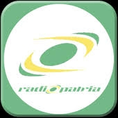 Radio Patria FM - Blitar