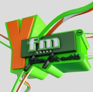 Y102.5 - FM