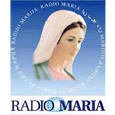 Radio Maria FM