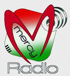 Mercy Magyar Radio