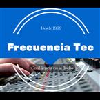 XHTEC - Frecuencia Tec 94.9 FM