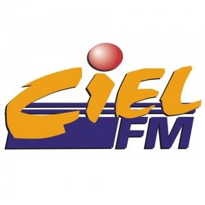 Ciel FM