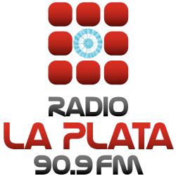 Radio La Plata - 90.9 FM