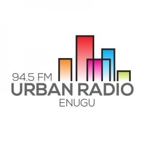 Urban Radio 94.5 FM