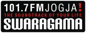 Swaragama FM 104.8