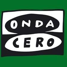 Onda Cero - Lugo - 94.9 FM