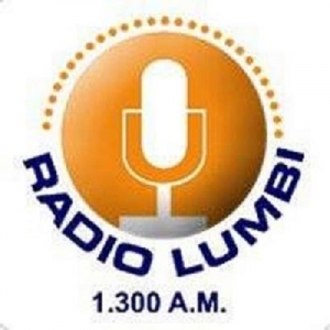 HJEA - Radio Lumbi 1300 AM