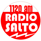 CW31 - Radio Salto 1120 AM