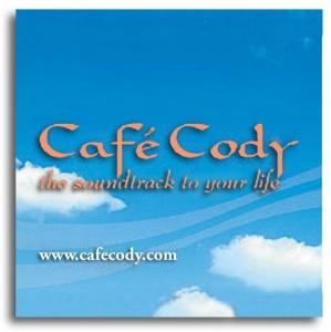 Cafe Cody