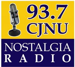 CJNU-FM - 93.7 FM