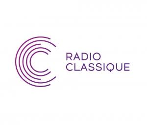 CJPX-FM - Radio-Classique Montréal 99,5 99.5 FM