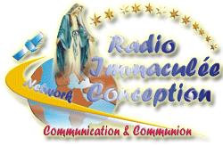 Radio Immaculee Concepcion