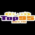 Top 95 FM-95.1 FM