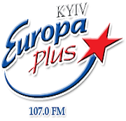 Europa Plus 107.0 FM