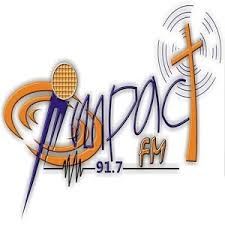 Impact FM - 91.7 FM