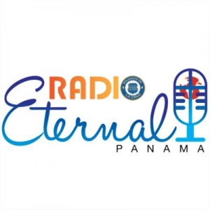 Radio Eternal