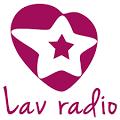 Lav Radio