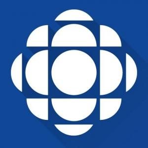 CBR - CBC Radio One Calgary 1010 AM