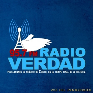 Radio Verdad 95.7 FM